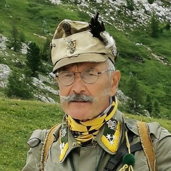 Franz Brunner Pozzi